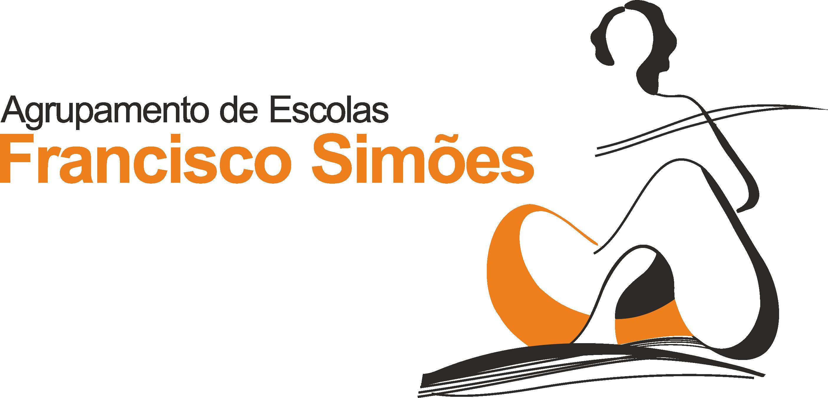 Agrupamento de Escolas Francisco Simões